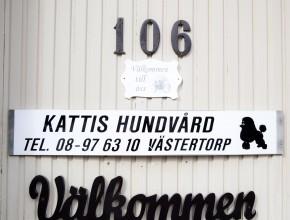 Kattis-0009